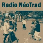 Radio NeoTrad