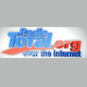 Radio Radio Total - TotalFM