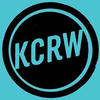KCRW All the president's lawyers