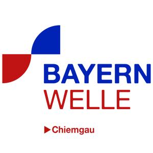 Radio Bayernwelle Chiemgau