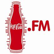 Radio Coca Cola FM Argentina