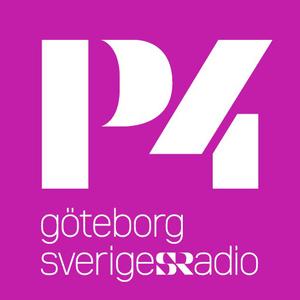Radio P4 Göteborg