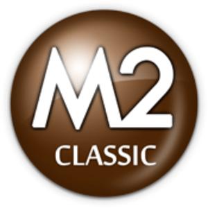 Radio M2 Classic