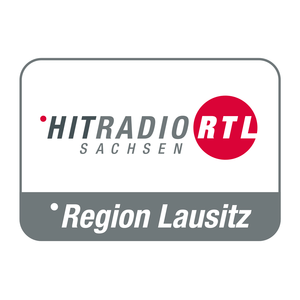 HITRADIO RTL - Lausitz