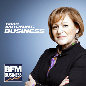 Podcast BFM - Valérie Plagnol