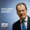 BFM - L'édito de Philippe Mudry