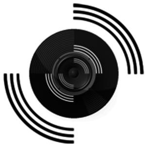 Radio OnlineDJRadio