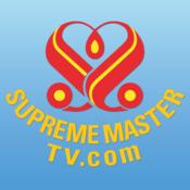 Radio SupremeMasterTV
