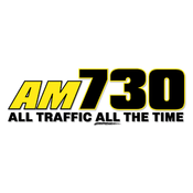 Radio AM 730 Traffic