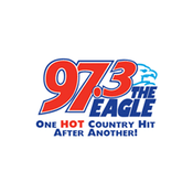Radio WGH-FM - The Eagle 97.3 FM