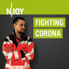 Fighting Corona mit Tobi Schlegl - N-JOY