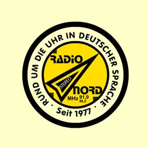 Radio Radio Nord Bozen