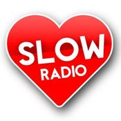 Radio Slow Radio