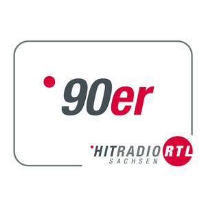 Radio HITRADIO RTL - 90er