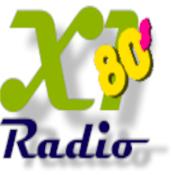 Radio X1 Radio 80s