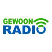 Radio Gewoon Radio