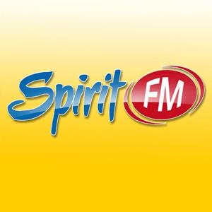Radio WRXT - Spirit FM 90.3 FM
