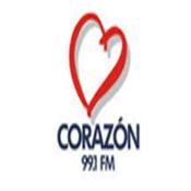 Radio Radio Corazón