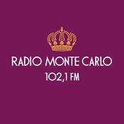 Radio Radio Monte Carlo Love Songs