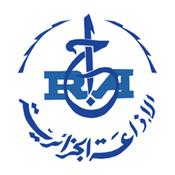 Radio Radio Algérienne Chaîne 2