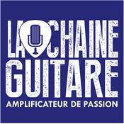 Podcast La Chaîne Guitare - Amplificateur de Passion