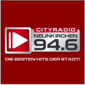 Radio CityRadio Neunkirchen
