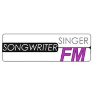 Radio Singer Songwriter FM