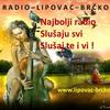 Radio Lipovac Brčko
