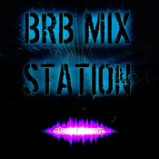 Radio BRB Mix Station