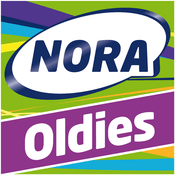 Radio NORA Oldies 60er & 70er