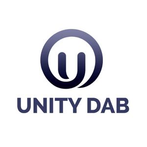 Radio Unity DAB