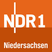 Radio NDR 1 Niedersachsen - Region Osnabrück