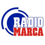Radio Radio Marca Madrid 103.5 FM