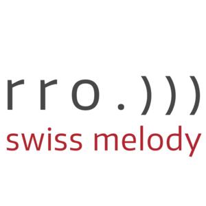 Radio rro - Swiss Melody