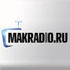 Makradio Retro Hits