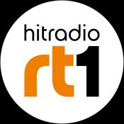 Radio HITRADIO RT1 SÜDSCHWABEN