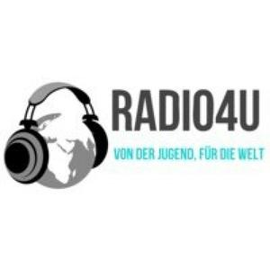 Radio Radio4U