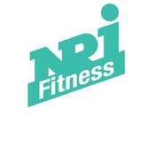 Radio NRJ FITNESS