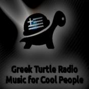Radio Greek Turtle Radio