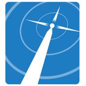 Radio WMHR 102.9 FM - Mars Hill Network