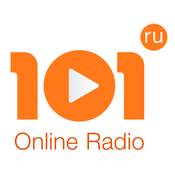 Radio 101.ru Ukrainian Music