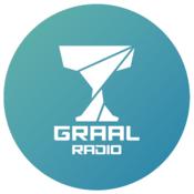 Radio Graal Radio Sensual