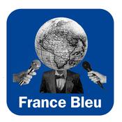 Podcast France Bleu Maine - Asso 72