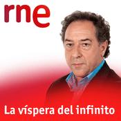 Podcast La víspera del infinito