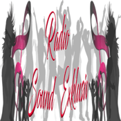 Radio Radio-Sound-Exklusiv