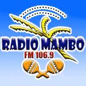 Radio Radio Mambo