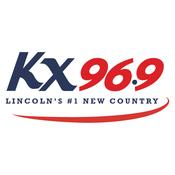 Radio KZKX - KX 96.9 FM