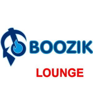 Radio BOOZIK lounge