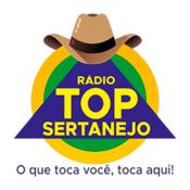 Radio Rádio Top Sertanejo