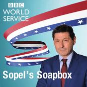 Podcast Sopel's Soapbox